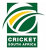 CricketSA