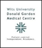 Donald Gordon Medical Centre