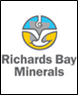 RichardsBayMinerals